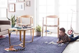 Rug In Living Room Your Everything Guide To Buying An Area Rug Overstock Com