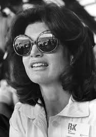 syphilis sufferers and movie stars the real history of sunglasses