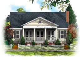 house build plans lowry place building science associates southern living house