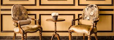 Types Of Antique Chairs Furniture At Auction Furniture Rare U0026 Antique Furniture For