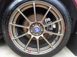 si e auto sparco fs location nc 18x8 sparco assetto gara bronze w 225 45zr 18
