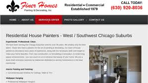 painting contractor websites archives contractorweb
