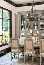dining room paint color is sherwin williams softer tan walls