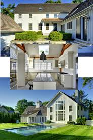 Contemporary Style Homes by 296 Best Barn Home Beauties Images On Pinterest Post And Beam