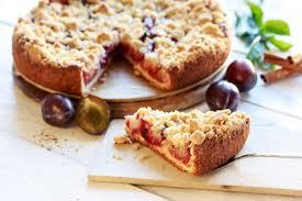 telc 5 delicious autumn desserts from around the world