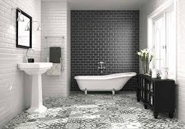 2014 bathroom ideas bathroom design 2014 design beuatiful interior