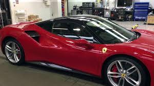 ferrari 488 engine 2016 ferrari 488 gtb car review engine interior u0026 car drive