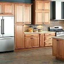 shop kitchen cabinets online shop kitchen cabinets kitchen cabinet shop drawings kitchen