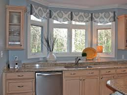 Kitchen Curtains With Grapes by Kitchen 47 Kitchen Window Valances Kitchen Curtains Grapes