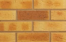 ashwell multi light textured brick forterra