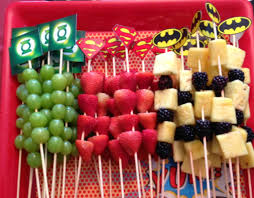 best 25 superhero birthday party ideas on pinterest superhero