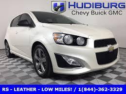 127 used cars in stock oklahoma city hudiburg chevrolet buick gmc