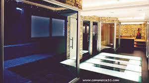 chambre de commerce gaudens espace bien être spa à l hôtel du commerce office de tourisme