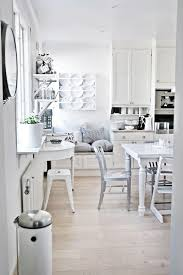 idee cuisine blanche cuisine photos cuisine blanche photos cuisine or photos cuisine