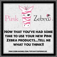 home decor parties home business pink zebra sprinkles home fragrance and decor http