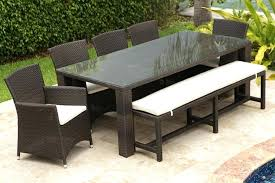 Patio Dining Chairs Clearance Patio Furniture Dining Sets Clearance Maggieshopepage