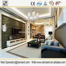 buy eco friendly embossed wall from trusted eco friendly embossed