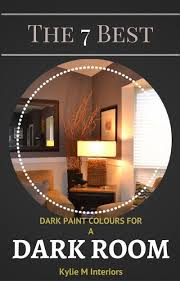 74 best paint colors images on pinterest color palettes colors