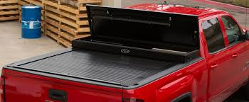 2000 toyota tundra accessories truck covers usa toyota tundra accessories shop puretundra com