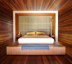 6 decorating ideas to make master bedroom design stylish modern zen bedroom via decoist
