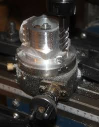 rotary table for milling machine rotary table glue it com