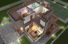 home design planner 3d house design a planner house design construction house design