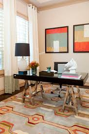 Home Office Concept 70 Best Home Office Images On Pinterest Home Offices Office