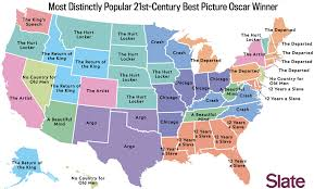 massachusetts on a map most popular best picture winner a map of preferences