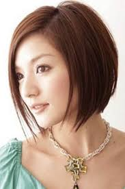 79 best images on pinterest hairstyles woman hairstyles