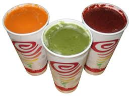 chains jamba juice to add 20 new locations to metro detroit