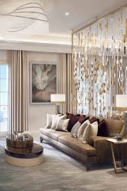 How To Do Interior Decoration At Home 7 Must Do Interior Design Tips For Chic Small Living Rooms