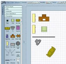 New Home Graphic Design Software Amazing Home Design Best And Home