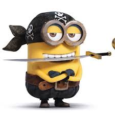 minions comedy movie wallpapers 698 best minions images on pinterest minions drawings and animation