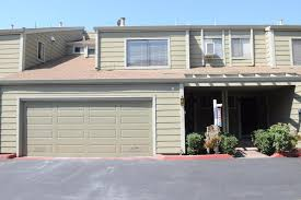 Keystone Overhead Door Paintings For Silicon Valley Garage Door Painting Www