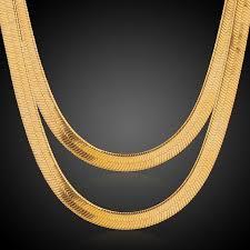 14 best men u0027s diamond jewelery images on pinterest jewelery