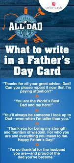jumbo s day cards 55 best s day images on day dads and happy