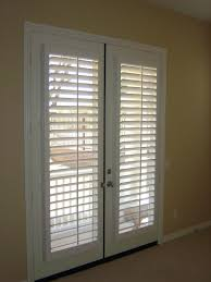 Vinyl Sliding Patio Doors With Blinds Between The Glass Window Blinds Blinds Inside The Window Traditional Blind For