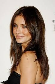 best hair color for hazel and fair skin best hair color for fair skin light brown eyes hairsstyles co