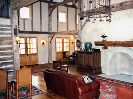 pony creek dutch barn heritage restorations