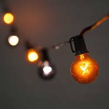 halloween lights u0026 decorations gothic weddings u0026 decor