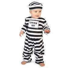 69 Halloween Costume Boys Doin U0027 Halloween Costume Infant Size Toys