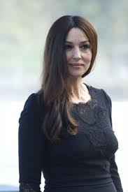 monica bellucci in spectre wallpapers italian actress monica bellucci hd images monica bellucci is