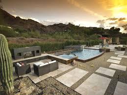top az pool builder u2022 california pools u0026 landscape