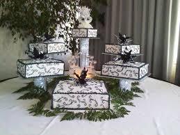 birthday cakes des moines iowa our creation cakes