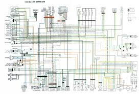 honda beat motorcycle wiring diagram best of honda wave 125 wiring