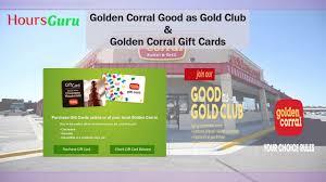 Buffet Golden Corral by Golden Corral Golden Corral Buffet Golden Corral Hours Golden
