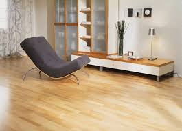 flooring engineered hardwood vs solid floors reviews on cost