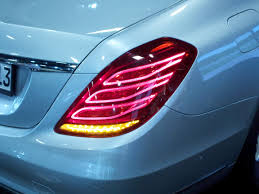 mercedes e class rear lights file mercedes s class led tail light w222 jpg wikimedia commons