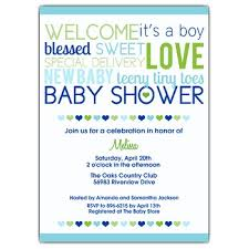 baby shower invitation sayings marialonghi
