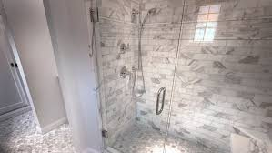 Bathtub Converted To Shower Converting Home U0027s Only Tub To A Shower Angie U0027s List